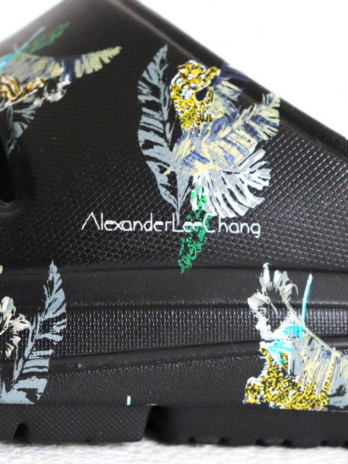 alc21ss_sandal4