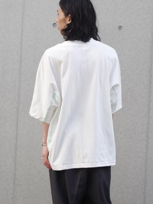 shinya21ss_cs27
