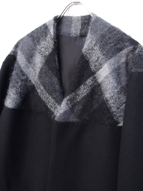 ffixxed15aw_coat10