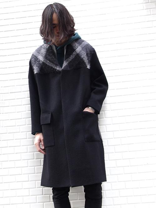 ffixxed15aw_coat3