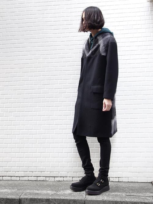 ffixxed15aw_coat5