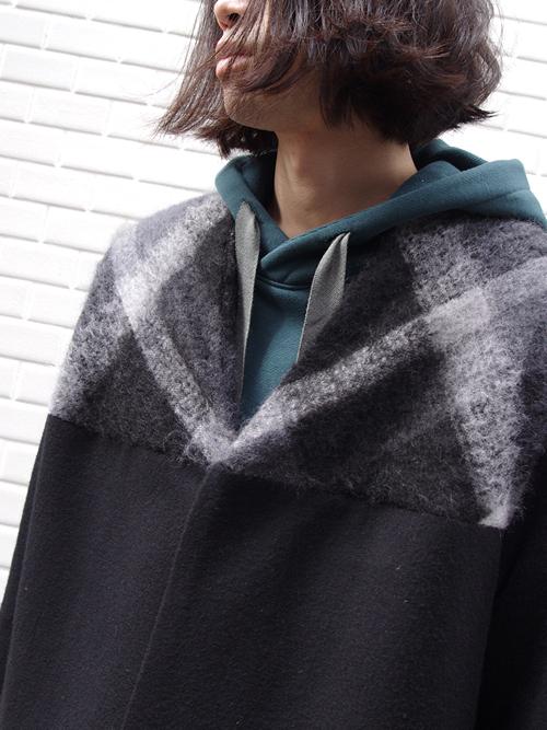 ffixxed15aw_coat6