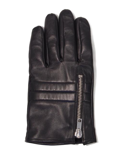 wizzard15_glove