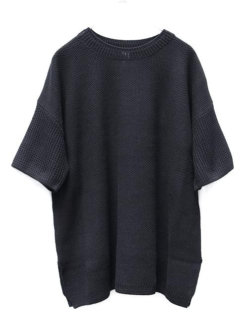 edwina16ss_knit10