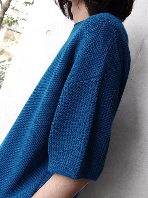 edwina16ss_knit5