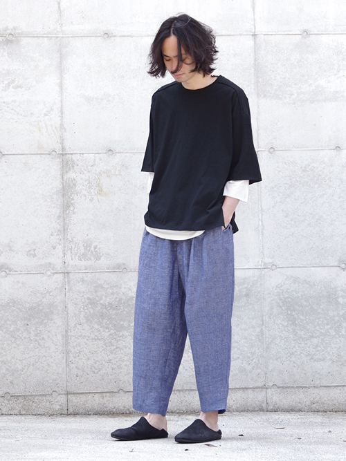 house17ss_12