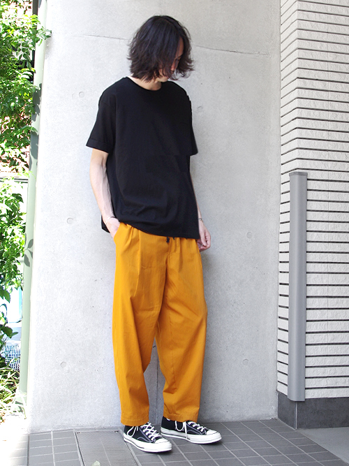 house17ss_35