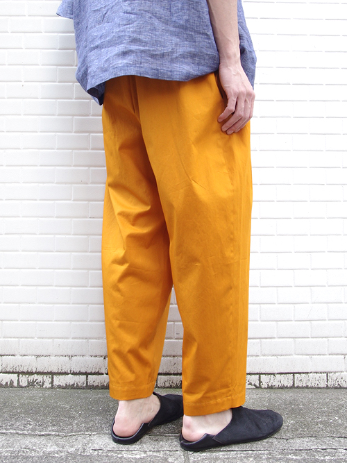 house17ss_5