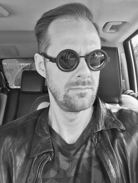 Z3_AdamBeyer(Dj,Producer,Drumcode Records Founder)
