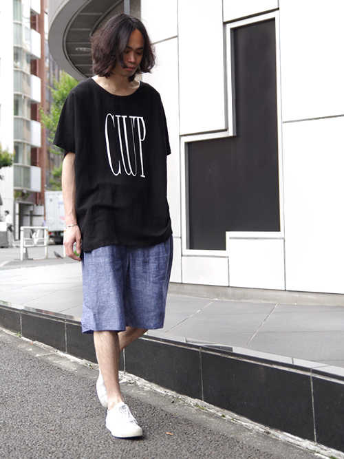 house17ss_44