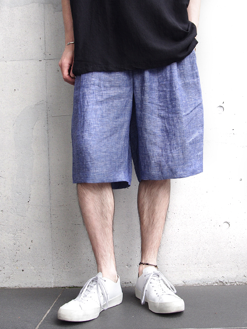 house17ss_47