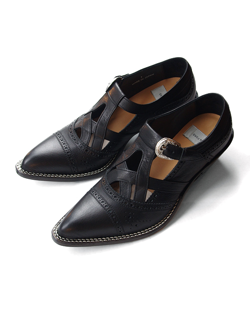 bed19ss_shoes1