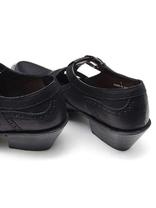 bed19ss_shoes8