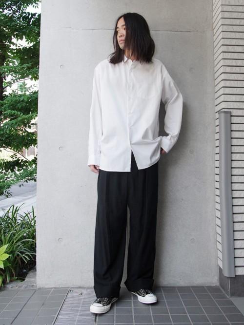 juha19aw_shirt1