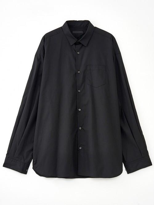 juha19aw_shirt13