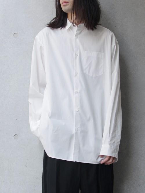 juha19aw_shirt3