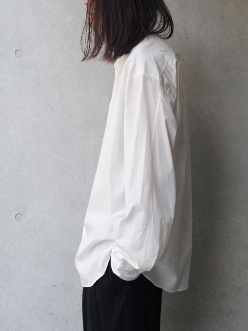 juha19aw_shirt4