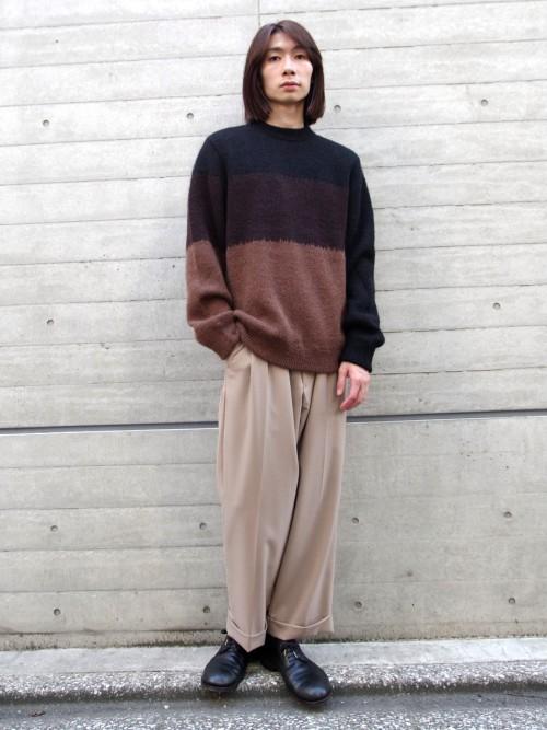 juha19aw_knit1