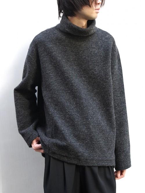 myb19aw_knit23