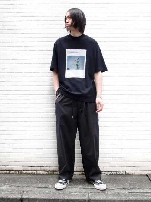 almost20aw_tee3