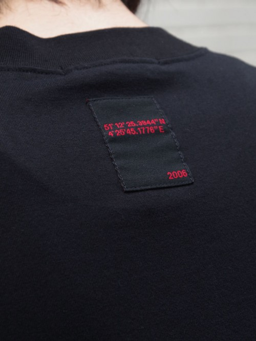 almost20aw_tee6
