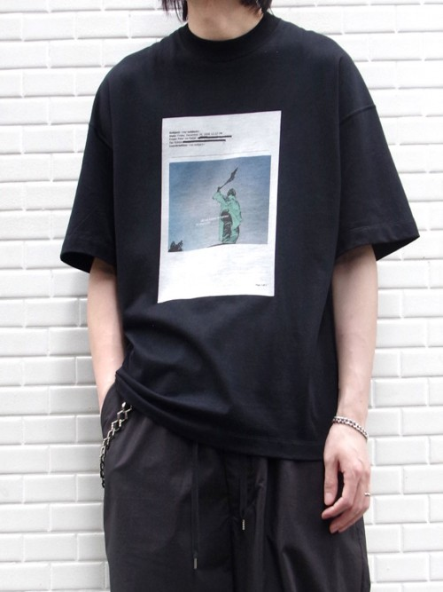 almost20aw_tee9