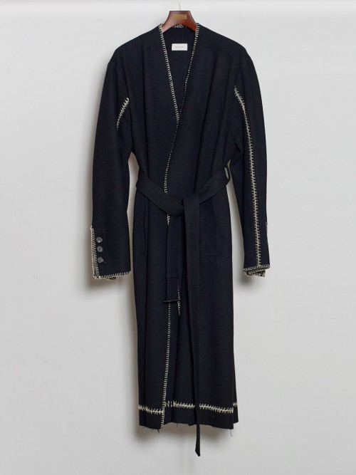 bedford20aw_gown1