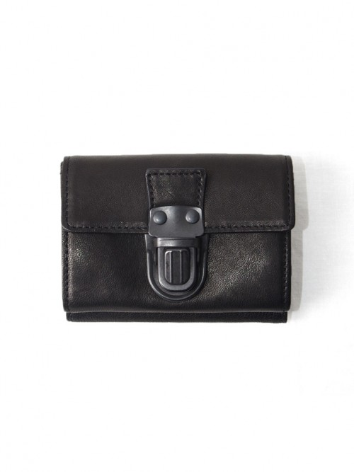 pat_wallet