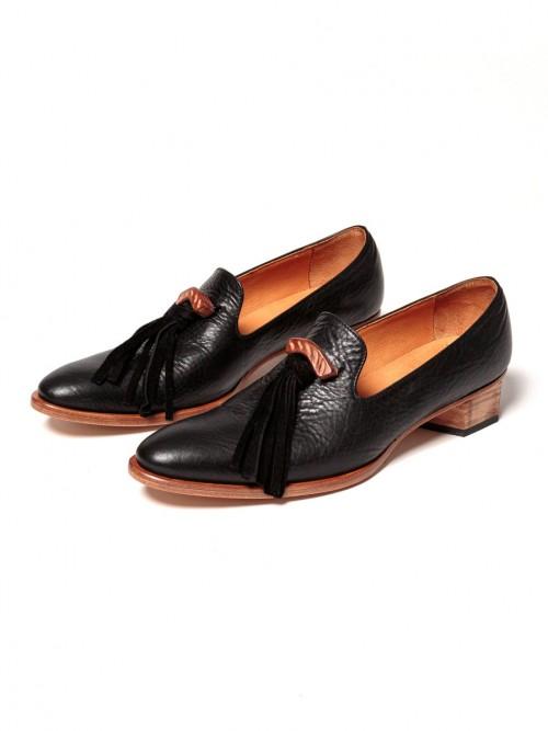 sasq21ss_shoes1