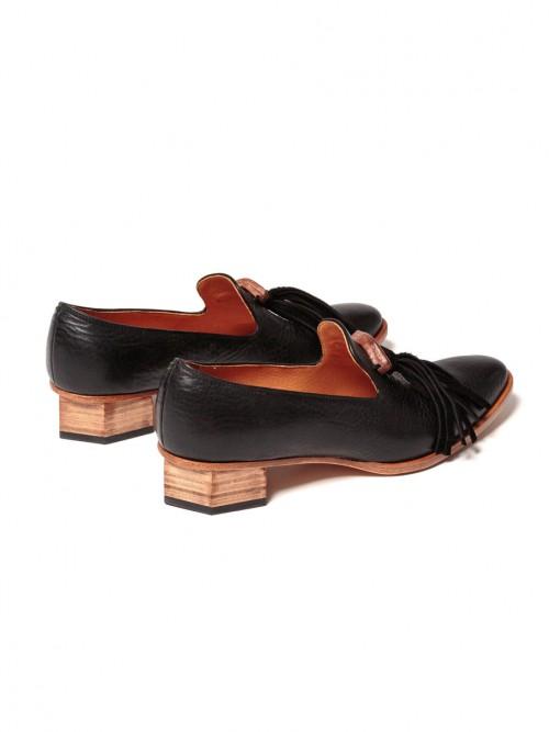 sasq21ss_shoes2