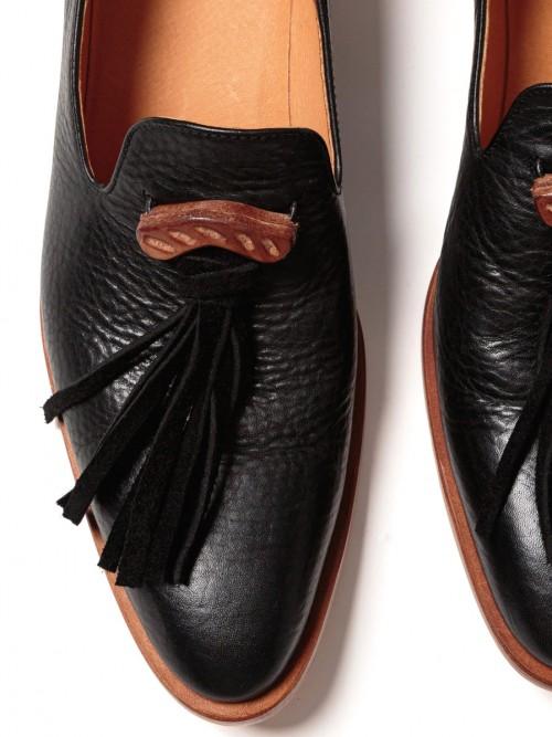sasq21ss_shoes3