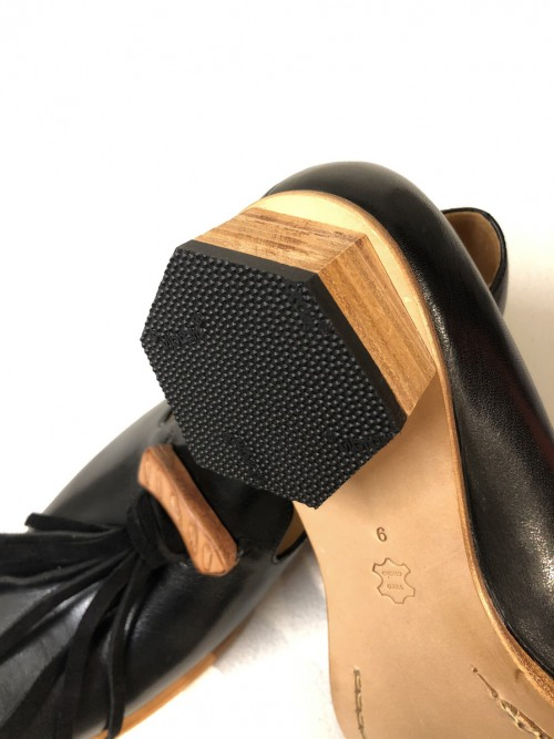 sasq21ss_shoes4